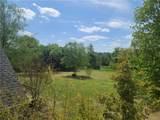 1511 Short Grass Drive - Photo 25