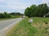 4517 Hicone Road - Photo 6