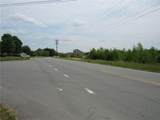 4517 Hicone Road - Photo 7