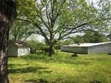 3434 Spanish Oak Hill Road - Photo 9
