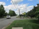 Lot #2 N Highway 119 Road - Photo 2
