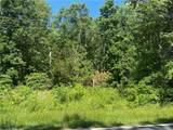 Lot 35 Mebane Oaks Road - Photo 2