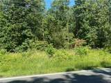 Lot 35 Mebane Oaks Road - Photo 3