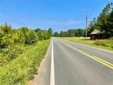 0 - Lot 3 Greensboro Chapel Hill Road - Photo 2