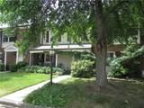 550 Isley Place - Photo 2