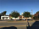300 Main Street - Photo 2