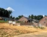 933 Arrowhead Court - Photo 2