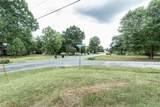 339 Chapel Hill Road - Photo 5