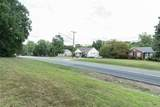 339 Chapel Hill Road - Photo 7