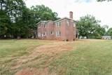 339 Chapel Hill Road - Photo 9