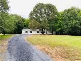 1815 Snead Road - Photo 2