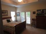610 Tranquil Court - Photo 4