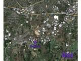 2130 Anthony Rd. - Lot #2 - Photo 2