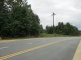 0 Brundage Lane - Photo 3