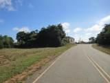 0 Brundage Lane - Photo 5