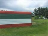 1609 Nc Highway 49 - Photo 7