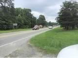 1609 Nc 49 Highway - Photo 8