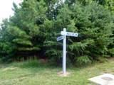 716 Croswell - Photo 2