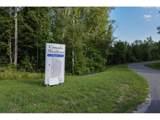 Lt 13 Cascade Drive - Photo 2