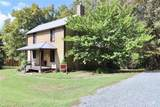 2440 Hodges Road - Photo 31