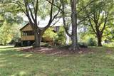 2440 Hodges Road - Photo 34