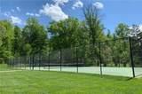 40 White Poplar Court - Photo 6