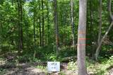 Lot 2 Indian Camp Road - Photo 3