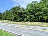 4135 Dickey Mill Road - Photo 2