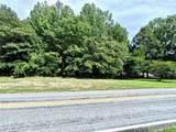 4135 Dickey Mill Road - Photo 3