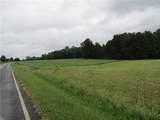 1477 Stadler Road - Photo 34