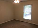 1189 Valley Drive - Photo 10