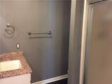 1189 Valley Drive - Photo 11
