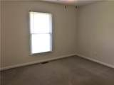 1189 Valley Drive - Photo 12