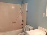 1189 Valley Drive - Photo 13