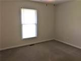 1189 Valley Drive - Photo 14
