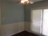 1189 Valley Drive - Photo 7