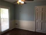 1189 Valley Drive - Photo 8