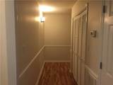 1189 Valley Drive - Photo 9