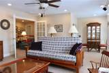 308 Sam Snead Drive - Photo 19