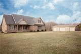 8791 Lindley Mill Road - Photo 1