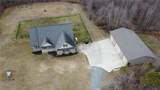 8791 Lindley Mill Road - Photo 4
