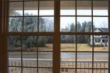 1441 Kernodle Landing Drive - Photo 13