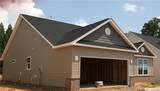 3206 Castlerock Drive - Photo 2