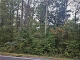 tbd Mt Willing Road - Photo 4