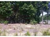 4723 Sylvan Oaks - Photo 2