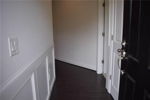1221 Talisker Way Lot 41, Burlington, NC 27215 (MLS #105255) :: The J. Lucas Home Team