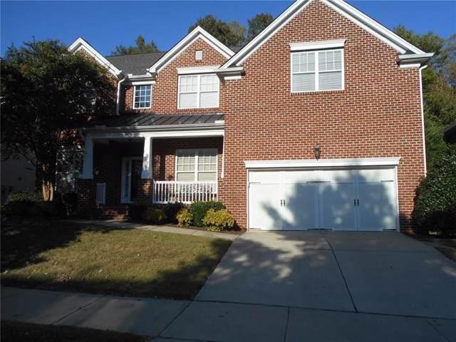 1819 Dunbar Place, Burlington, NC 27215 (MLS #105533) :: Nanette & Co.