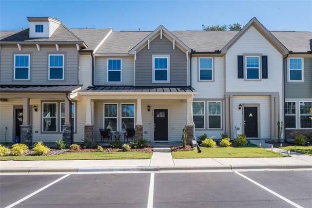 1167 Kenross Drive, Burlington, NC 27215 (MLS #105828) :: Nanette & Co.