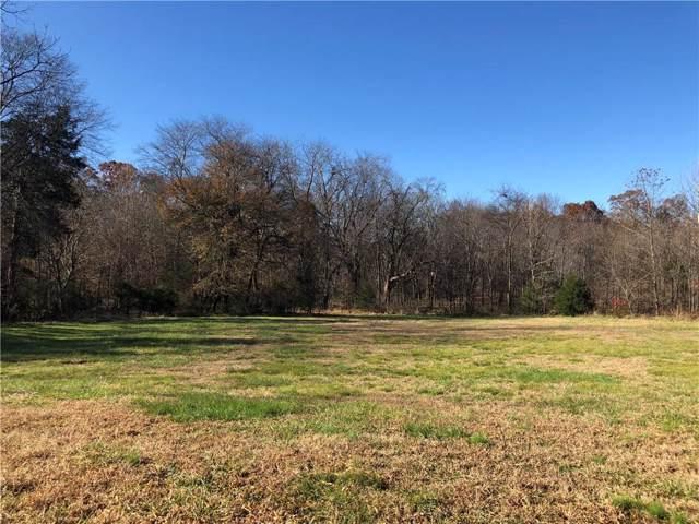 216 Single Tree Circle, Haw River, NC 27258 (MLS #106160) :: Nanette & Co.