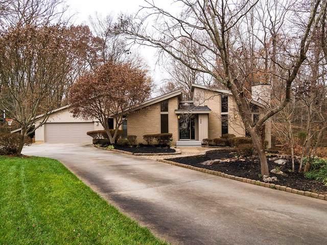 308 Engleman Avenue, Burlington, NC 27215 (MLS #106270) :: Nanette & Co.